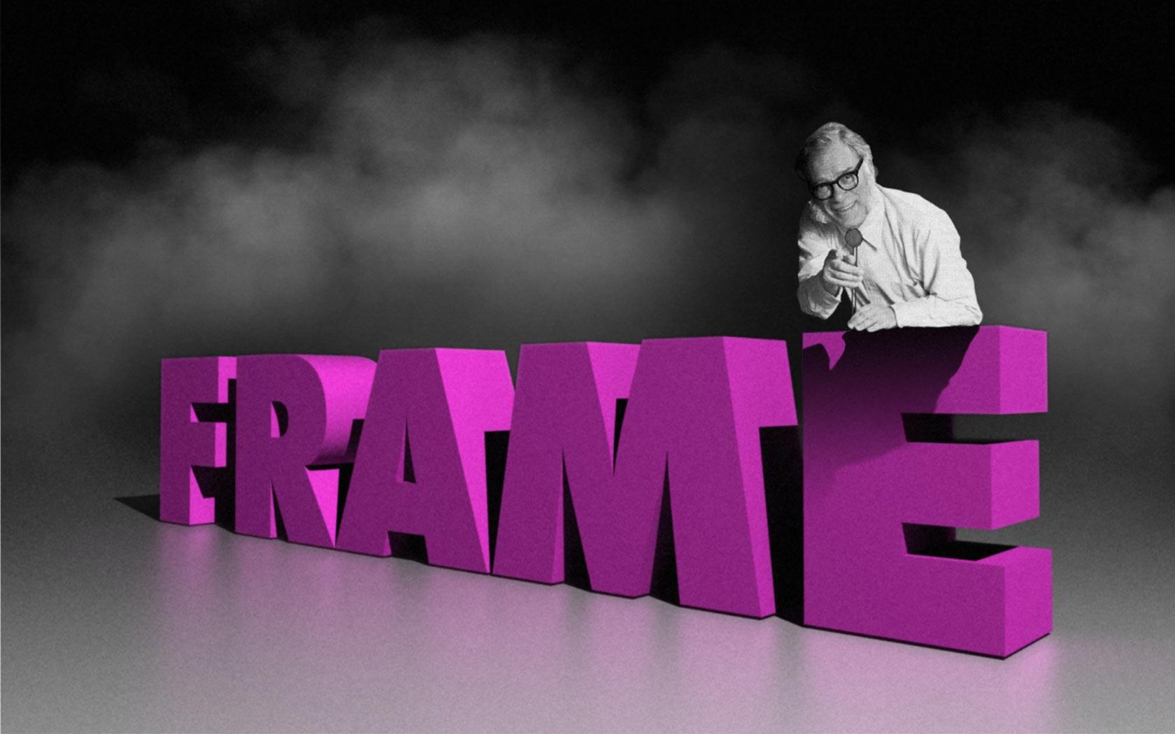 frame a - Www Frame Com